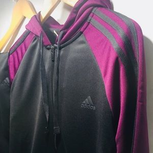 adidas Re Focus Track Suit | Tracksuits | Clothing | Men's